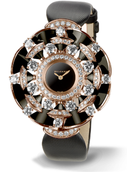 Diva-Watches-BVLGARI-102216-E-1_v05