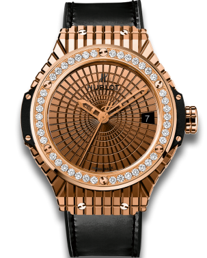 hublot-big-bang-caviar-gold-diamonds
