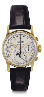 patek_philippe_a_fine_and_rare_18k_gold_perpetual_calendar_chronograph_d6050125g1