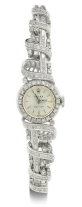 rolex-reference-9366-in-white-gold