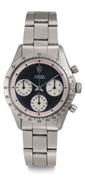 rolex_a_stainless_steel_chronograph_wristwatch_with_paul_newman_dial_a_d6050160g1