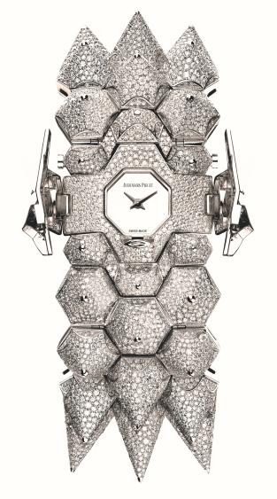 ap-diamond-outrage-hj_67700bc-zz-9190bc-01_sdt_2_